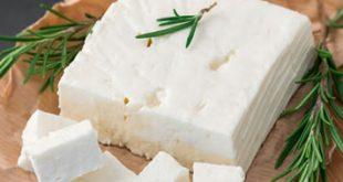 قیمت عمده پنیر لیقوان و تبریز