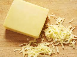 فروش پنیر پارمسان