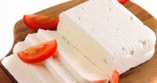 خرید بهترین پنیر صبحانه سفید لیقوان