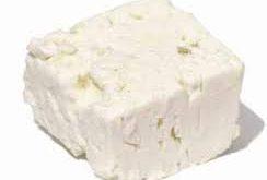 خرید پنیر لیقوان طبیعی گوسفندی