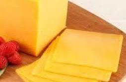 پخش عمده انواع پنیر پیتزا و ورقه ای