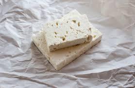 فروش پنیر لیقوان