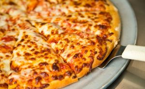 فروش پنیر پیتزا