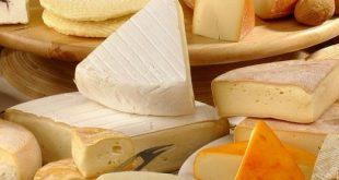 خرید ویژه انواع پنیر تبریز و پیتزا