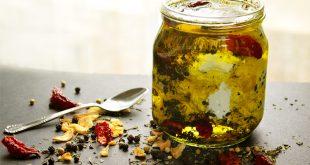 نمایندگی پخش انواع پنیر طعم دار