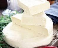 فروش بهترین پنیر سفید صبحانه