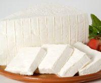 قیمت پنیر یو اف