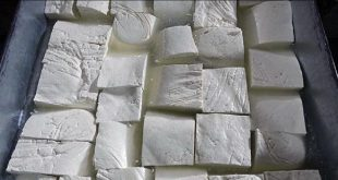 خرید پنیر تبریزی