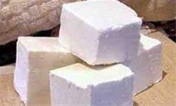فروش پنیر تبریز