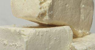 تولید پنیر محلی