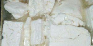 خرید پنیر تبریز