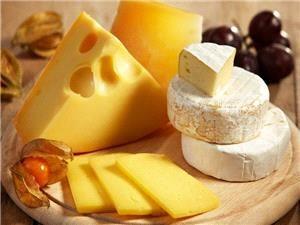 خرید پنیر چدار