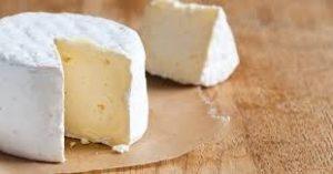 عرضه پنیر لیقوان