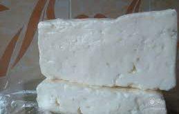 فروش پنیر گاوی