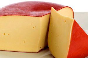 قیمت پنیر قرمز