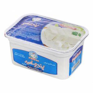 خرید پنیر یو اف