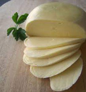فروش پنیر موزارلا