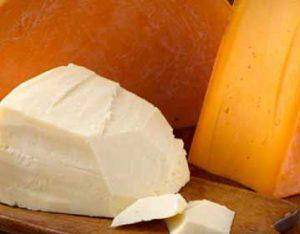 فروش پنیر سنتی