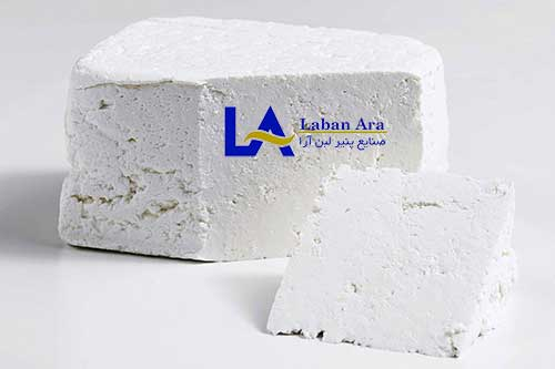 پنیر سنتی گوسفندی