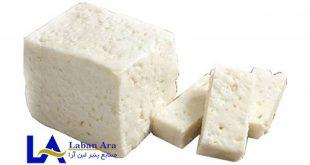 خرید پنیر لیقوان