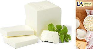خرید و فروش پنیر لیقوان