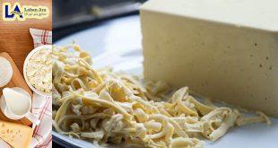 نمایندگی فروش پنیر