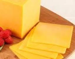 خرید پنیر ورقه ای