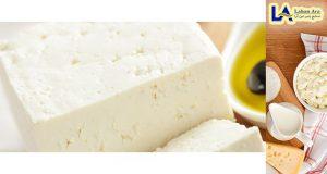قیمت پنیر تبریزی